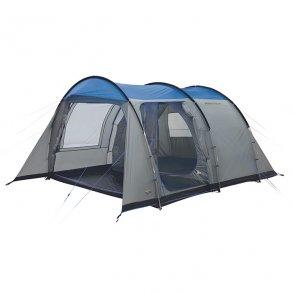 Omtalade Tält till 4 personer | Köp 4 manna tält Online her CU-32
